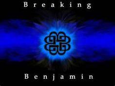 breaking benjamin wallpaper - Bing Images
