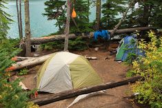 Kindness on Trails – Tips and Thoughts « Skills « Seattle Backpackers Magazine