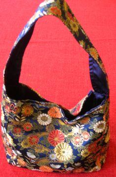 Pitágoras handbag