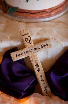 Handcrafted Forever and Ever... Amen  by skramstadprimitives, $25.00
