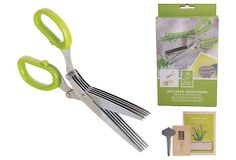 Herb Scissors on OneKingsLane.com