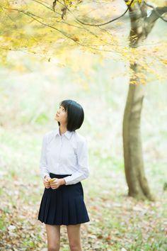 熊澤風花の画像 p1_39