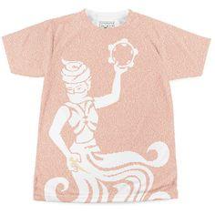 The Arabian Nights | Book T-Shirt | Litographs