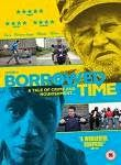 Watch Borrowed Time Online | Pinoy Movie2k http://www.pinoymovie2k.asia/2013/09/borrowed-time.html #movies #pinoymovies2k @pinoymovie2k