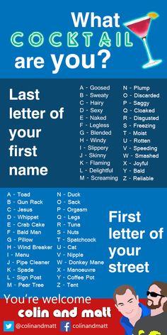 Name List On Pinterest Name Generator Superhero And