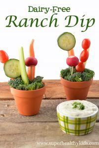 dairi ranch, cup, kids garden party ideas, garden party for kids, garden parties