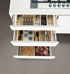 Ikea Accessori Interni Per Mobili Cucina. Top Ikea Accessori Interni ...