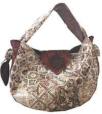purs pattern, ann purs, purse patterns