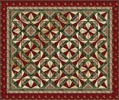 wild quilt, quilti thing, quilt block, quilti pleasur, quilt top, finish quilt, paper piec, quilt idea
