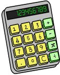 Interactive Math Games (free and no ads)