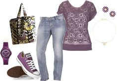 """PLUS SIZE OUTFIT """"Untitled #102"""" by bkassinger on Polyvore"""