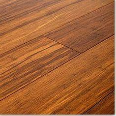 Http Www Pinterest Com Explore Hardwood Floor Scratches
