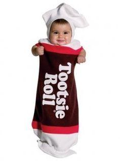 Baby & Kids Halloween Costumes