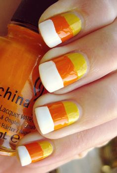 Best Professional nail care products