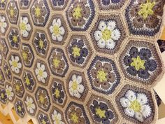 crochet patterns, project galleri, hat