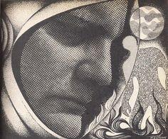ilustracije-nikolaja-lutohina-za-casopis-galaksija-08