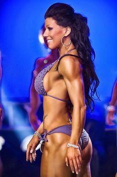 Female Form #StrongIsBeautiful #Motivation Motivational fitness blog