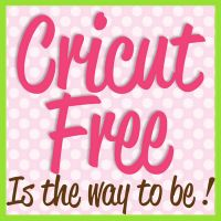 using cricut products? read this!!!  pass it along if you please