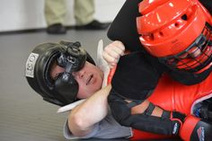 Check out this photo from TEEX's course in defensive tactics, which is taking  place at TEEX - Law Enforcement's Central Texas Police Academy.  If you're interested in our basic peace officer class, the next session begins in February 2015.  http://bit.ly/CTPAFeb15 #TEEX   #CTPA   #TCLOE