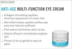 circles, field skincar, beauti product, crow, rodan and fields eye cream, favorit eyecream, rodan and fields consultant, dark circl, eyes