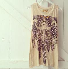 #hippie #Boho #fashion #indie #fashion