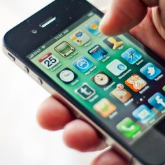 #MobileMarketing Discounting iPhone Apps Increases Revenue by 159% - http://mashable.com/2013/02/0... pinned with Pinvolve