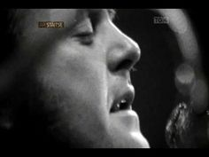 Only our Rivers - Planxty, Christy Moore