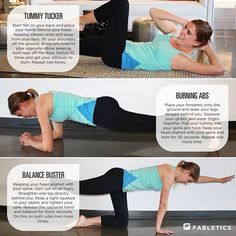 exercise motivation, core workouts, workout cloth, healthi bodi, ab workouts, fitness motivation, healthy bodies, fablet, core exercises
