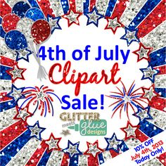 4th of july sale on refrigerators