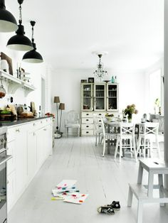 Love the rustic charm!