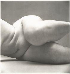 Irving Penn | Nude No. 57