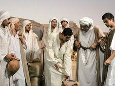 Joseph's brothers return to Egypt free visuals Joseph's brothers return to Egypt with Benjamin.Genesis 43:1 - 45:15
