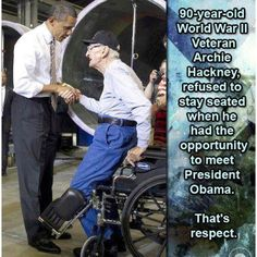 Liberal or Conservative. No matter. During our intense debates....let's respect each other as Americans.