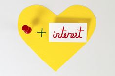 7 Pinterest Strategies to Market and Grow Your Business - Stone Soup - September 2014