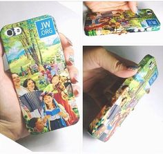 iphone cases, jw iphone case, jehovas witness, jehovah wit, intern convent