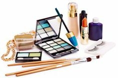 Beauty Buzz Words | Stretcher.com - What you need to know when buying beauty products