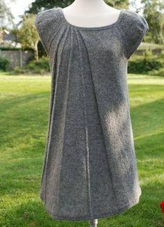 So sweet. A lovely tunic to wear over jeans. Best idea yet! http://www.geilsk.dk/en/webshop/show/p/dresses/uppercut-in-thin-wool/?tx_commerce_pi1[basketHashValue]=c2cd7a278a=41dd4d9a9a034c8a7ef419266ee61755