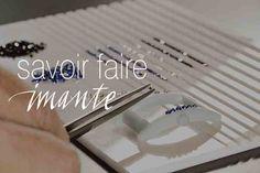 Savoir faire Imante. La joya del tiempo | Joyería Suárez