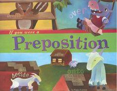 literaci, languag, cc cycl, picture books, educ, classic convers, book series, grammar, teach preposit