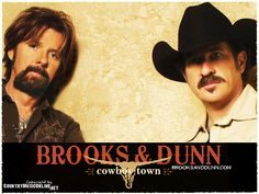 country music | MORE WALLPAPERS:
