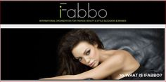 Our iFabbo Blog!  http://blog.ifabbo.com/