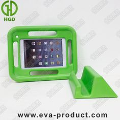 tablet cases with stand