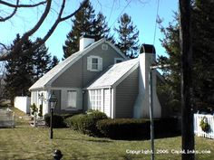 Home classic cape by cahilco on pinterest cape cod for Bow roof house plans