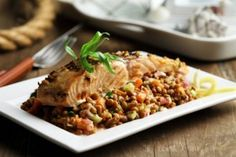 Grilled_Salmon_over_Lentil_Salad_with_Walnut_Vinaigrette