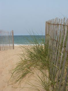 The Outer Banks, NC...Kitty Hawk