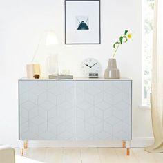 superfront inspiration stil och charm av en kvinna. Black Bedroom Furniture Sets. Home Design Ideas