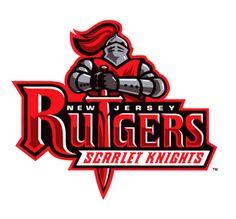 Scarlet knights #rutgers
