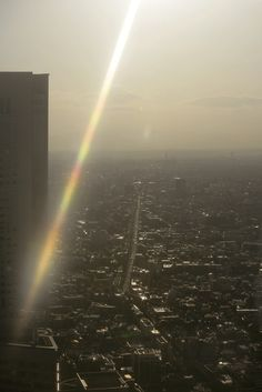 tokyo 2, 2009 • roe ethridge