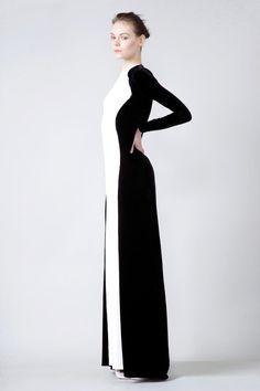 fashion weeks, evening dresses, stella mccartney, fashion ideas, autumn, cannes film festival, red carpets, curv, evenings