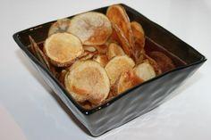 myo chips